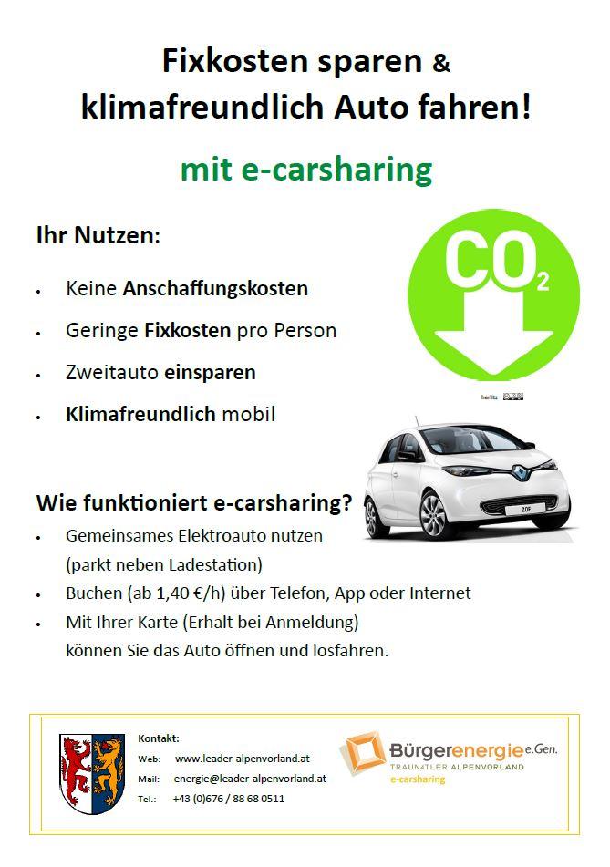 Groß Wie Ein Elektroauto Funktioniert Bilder - Elektrische ...