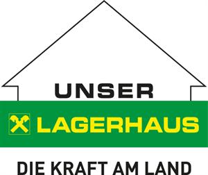 Wolfern, O - Home - Marktgemeinde Wolfern