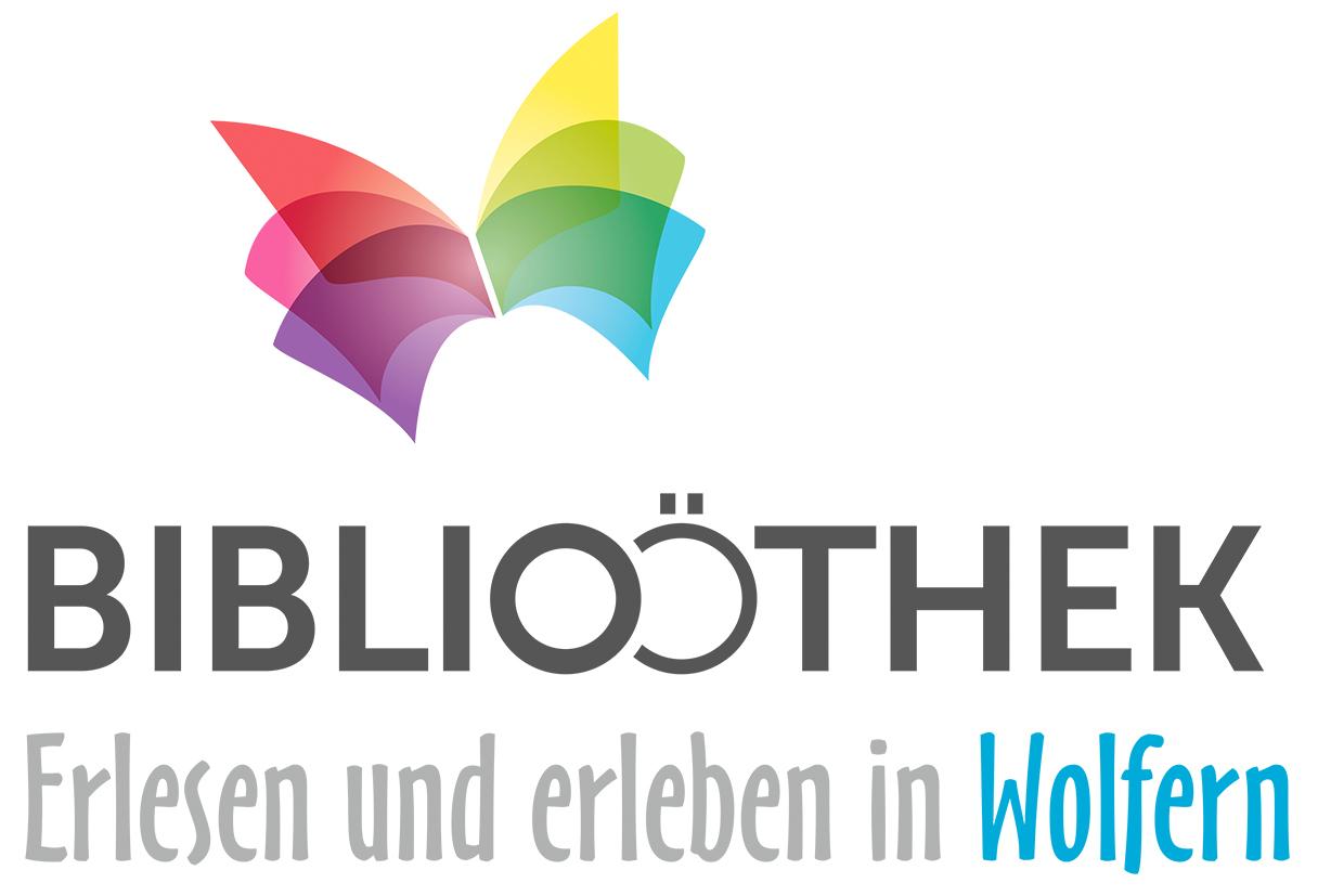Online Chat & Dating Wolfern | Lerne Mnner & Frauen in