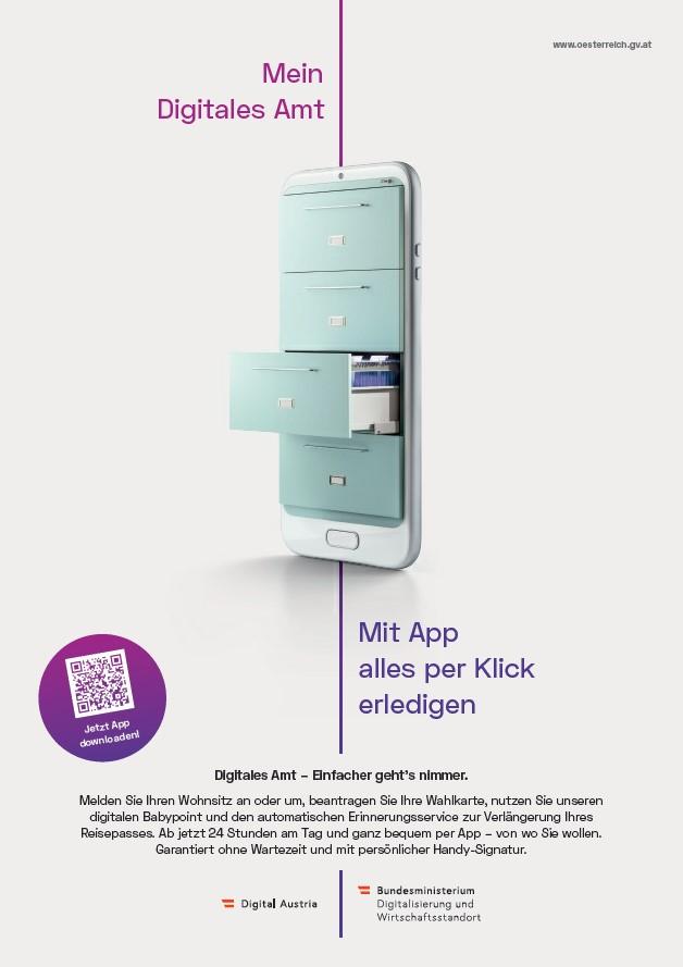 Cillit CEE Watertechnology GmbH, 4493 Wolfern - Herold