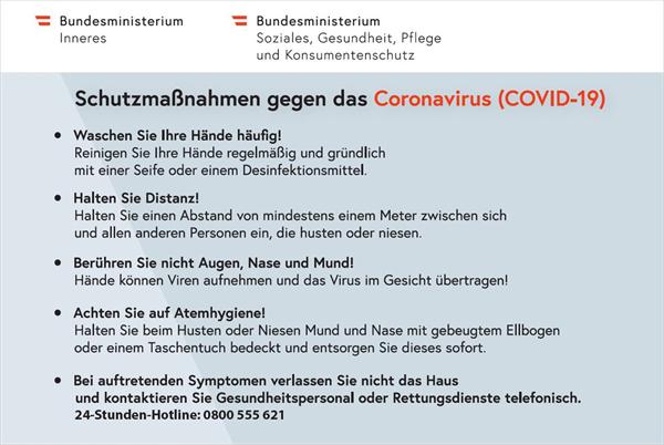 Genealogisches Staats-Handbuch